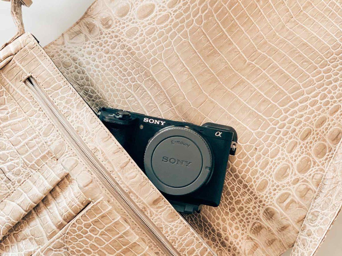 minha nova camera sony a6500_gabi schiller creative lifestyle 4
